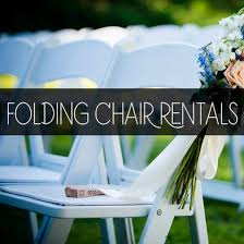 rental folding chairs party rentals chairs tents tables linens south