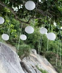 Elegant Backyard Wedding Ideas by Back Yard Wedding Ideas Sentamentality Pinterest Gardens