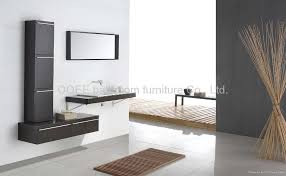Ultra Bathroom Furniture Wonderful Ultra Bathrooms Pictures Inspiration Bathroom With