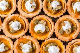 office eating blog 4 one of a kind thanksgiving menu ideas