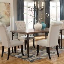 discount dining room sets beige dining table set dining room ideas from discount dining room