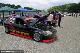 honda drift car ff dori the honda civic drifter speedhunters