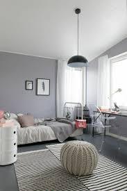 wandgestaltung grau 1001 ideen für wandfarbe grautöne für die wände ihrer wohnung