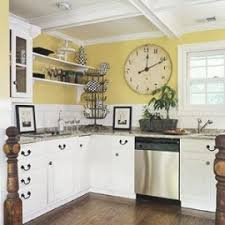 yellow and white kitchen ideas best yellow and white kitchen
