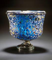 glass art wikipedia
