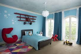 airplane bedroom decor airplane bedroom decor with contemporary kids contemporary and