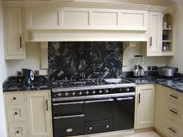 Different Type Of Countertops Kitchen Kitchen Types Of Kitchen Countertops Compare Remodel My Window