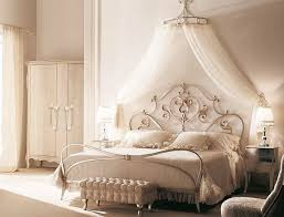 Beautiful Traditional Bedrooms - beautiful canopy beds romantic canopy bed traditional bedroom