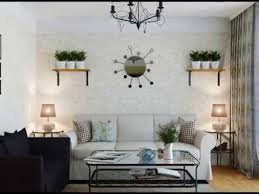 home decor trends 2016 and 2017 interior design youtube