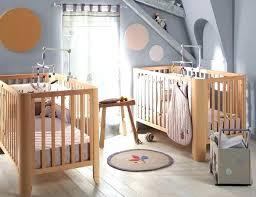 couleur chambre mixte chambre mixte bebe deco chambre bebe mixte couleur chambre mixte