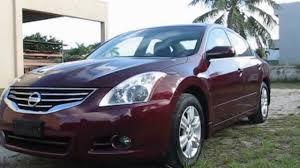 nissan altima 2013 body kit nissan altima s 2011 burgundy my mint car youtube