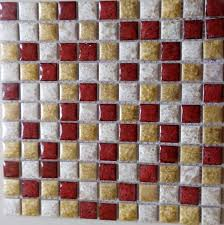 Wholesale Backsplash Tile Kitchen aliexpress com buy ceramic mosaic tile kitchen backsplash tile