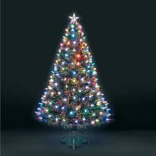 mini tree lights tester light bulbs wattage
