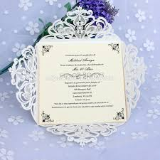 Handmade Invitation Card Handmade Chinese Luxurious 3d Print Wedding Marriage Ceremony