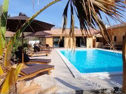 chambre d hote lacanau chambres d hôtes lacanau surf c avec piscine les bois flottés lacanau