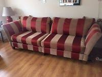 Used Armchair Used Armchair Sofas Armchairs Couches U0026 Suites For Sale Gumtree