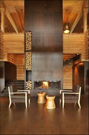 interior gold sensational fireplace design connection inc kansas