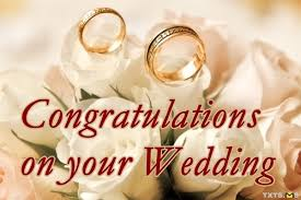 wedding wishes hd images congratulations wishes for marriage quotes messages images for