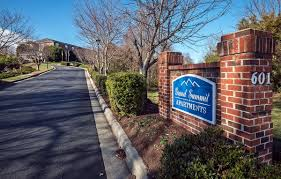 grand summit apartment homes southwood realty company