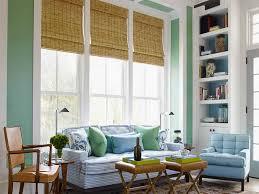 Mint Green Home Decor Mint Green Living Room Inspire Home Design