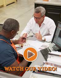 Home Depot Design Center Nyc The Home Depot Home Services Jobs Careers In Home Services