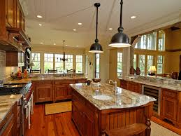 country kitchen house plans quite possibly the kitchen humphrey creek rustic home
