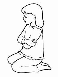coloring pages for nursery lds lds primary coloring pages pictures lds nursery coloring pages