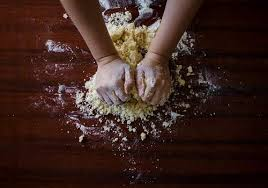 apprendre cuisiner pour les nuls les meilleurs ouvrages pour apprendre à cuisiner le des cours