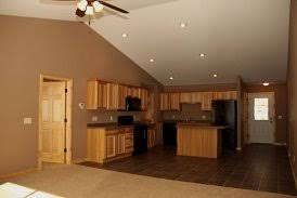 1 bedroom apartments for rent in eau claire wi eau claire wi nice 1 bedroom apartments for rent in eau claire wi