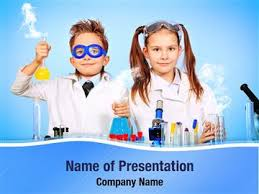 forensic science powerpoint templates powerpoint backgrounds