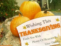 wishing you a happy thanksgiving desicomments