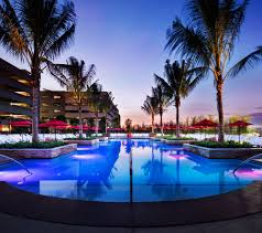 book borgata hotel casino u0026 spa atlantic city hotel deals