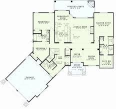 walkout basement floor plans 2500 sq ft house plans with walkout basement awesome uncategorized