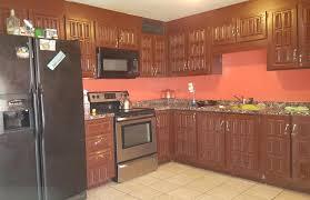 john f long cabinets u2013 ugly house photos