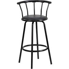 bar stool tractor seat bar stools grey bar stools folding bar