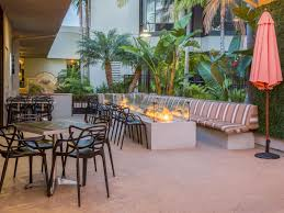 Patio Furniture Costa Mesa by Overview And Fact Sheet For The Crowne Plaza Costa Mesa Orange County