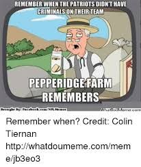 Pepperidge Farm Meme - 25 best memes about pepperidge farm remembers pepperidge