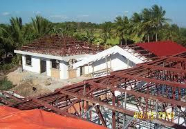 Floor Plan Of Bungalow House In Philippines House Designs Floor Plans Philippines House And Home Design