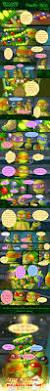 custom action figures by steve2477 teenage mutant ninja turtles