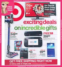 target 2014 black friday ad target ad preview week 11 23 u2013 11 29