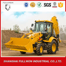 china backhoe loader with price china backhoe loader with price