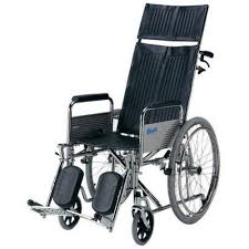 fully reclining wheelchair self propelled wheelchairs complete