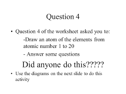 atoms worksheet where we are at atom diagrams protons and