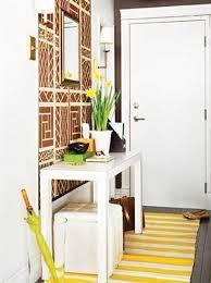 Home Foyer Decorating Ideas Organized Entryway Designs And Foyer Decorating Ideas Blending