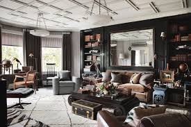 colonial interiors home design colonial living room style interior decorating