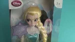 disney store frozen elsa light up shoes cheap frozen elsa light up shoes find frozen elsa light up shoes