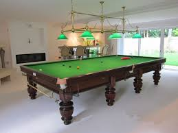 pool tables to buy near me antique billiard tables and antique snooker tables for sale and