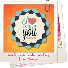 a romantic collection with 200 love messages u0026 images to choose