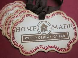 10 awesome homemade christmas gifts you can make in few hours 8