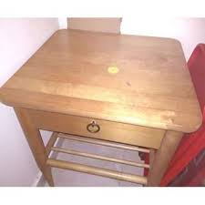 Hemnes Desk With Add On Unit Ikea Hemnes Desk Add On Unit Gray Brown Furniture U0026 Home 在